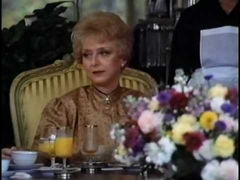 Midnight Lace 1981 Movie