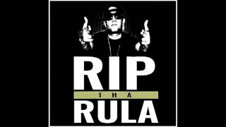 Rip Tha Rula - Roll With Me