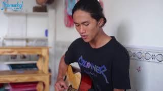 Chạy Mưa - Nguyễn Đình Thanh Tâm (Nguyễn Hùng Guitar Cover)