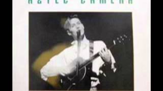 Aztec Camera - Mattress Of Wire (Live)