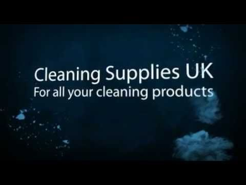 Cleaning Supplies UK - Low Priced Evans Vanodine Final Touch