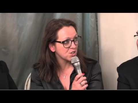 Courbevoie 3.0 - SANTE - Arash Derambarsh Et Céline Touati