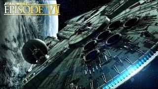 ЗВЕЗДНЫЕ ВОЙНЫ 7 ПРОБУЖДЕНИЕ СИЛЫ: фильм 2015 года Звездные Войны 7 Пробуждение Силы