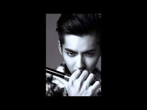 There Is A Place 有一个地方 - Wu Yifan 吴亦凡 [MP3/DL]