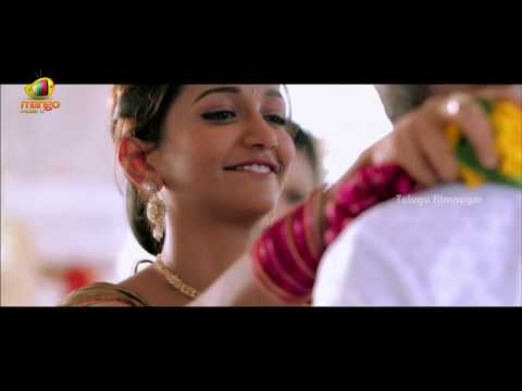 Satya 2 Full Songs HD - O Priya Song - Sharvanand, Ram Gopal Varma, Anaika Soti, Amar Mohile
