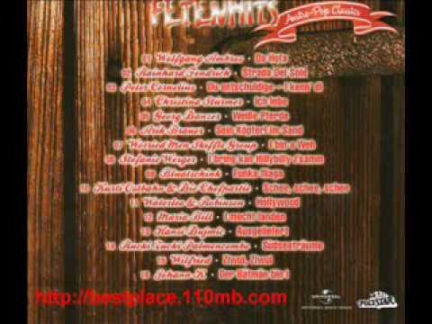 09 Bluatschink -Funka fliaga