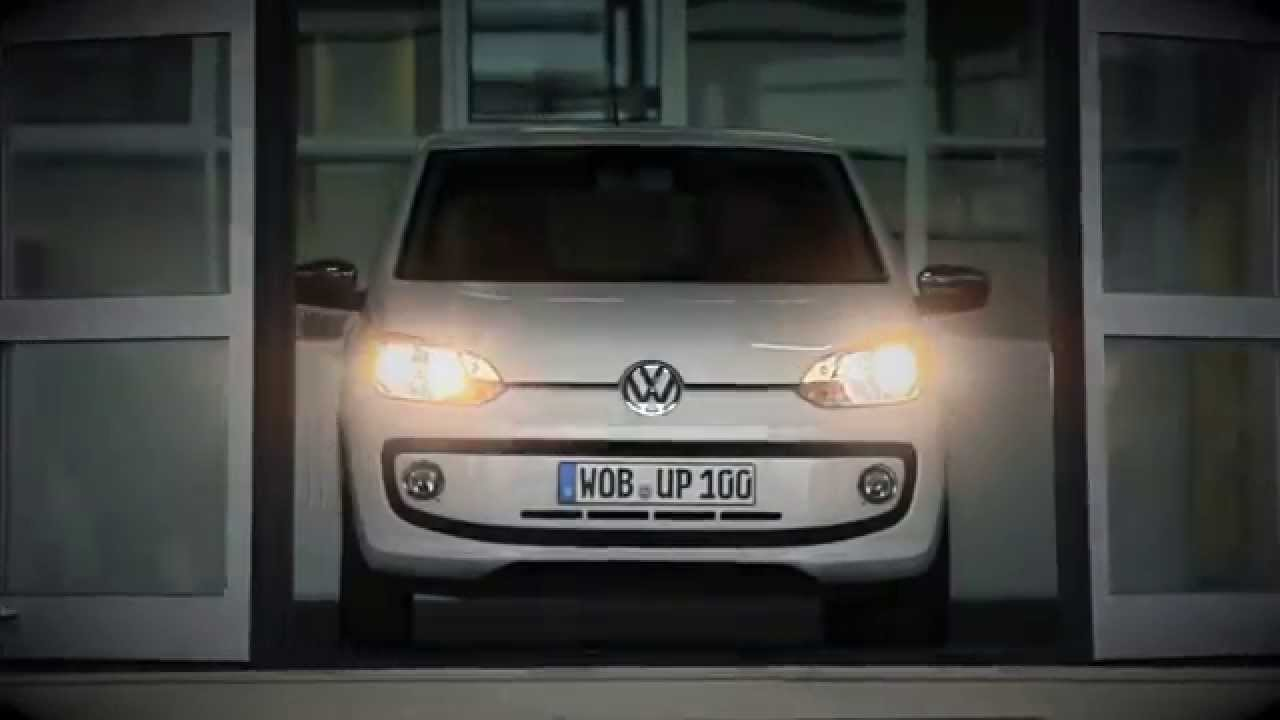 Volkswagen Up Nederlands Lease Collectief Nlc Lease Vw Up Www