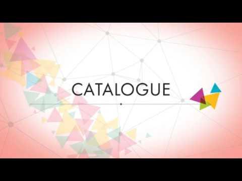 Zee - Global Content Hub