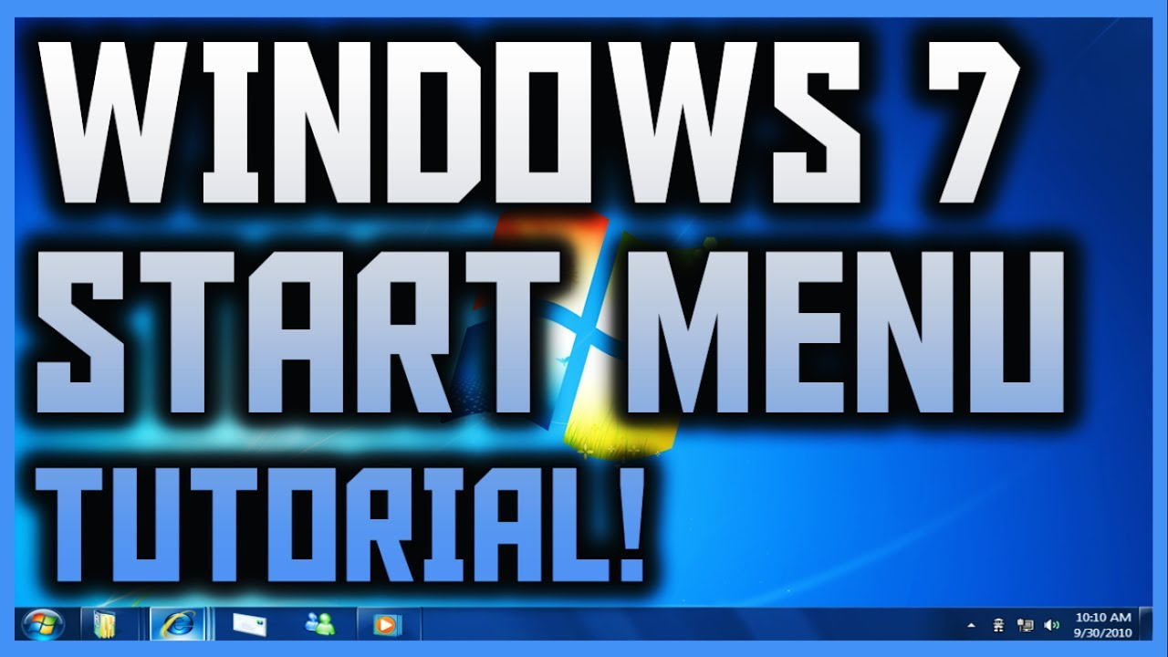 how to get windows classic windows 7