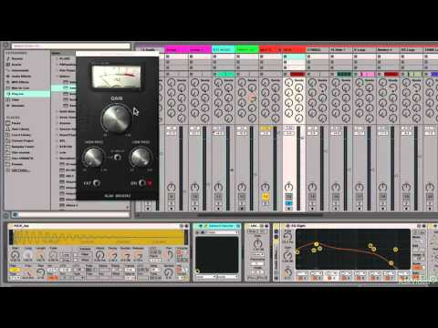 Dance Music Masters 105: Olav Basoski  Remix Revelations  3 Beats 1