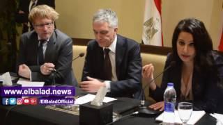 المدعي العام السويسري: الفارق بين قضية 'فيفا' ومصر يعود لسرعة الإجراءات الأمريكية