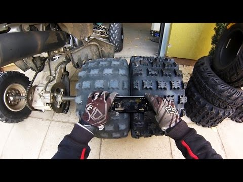 Atv tires cst ambush opony quady cheap good tires for quad bike