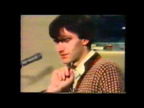 Essex Radio 1981 Part1