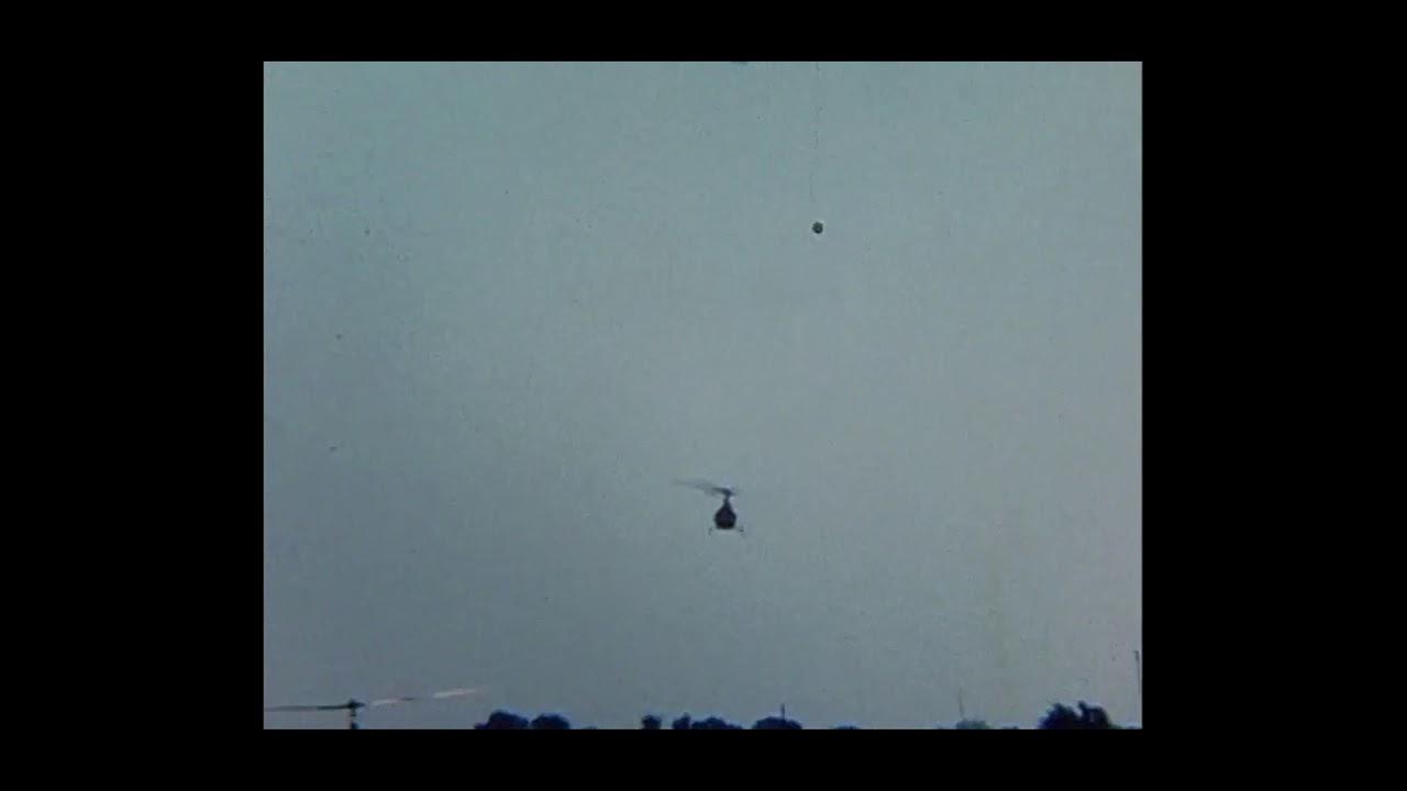 Download Jims 1st Solo Flight 5 29 1969