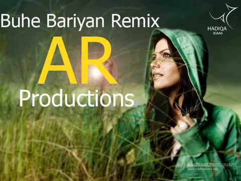 Buhe Bariyan Club Remix With Free  Download Link Bestavailable