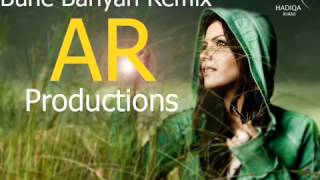 Buhe Bariyan club remix with free mp3 download link BestAvailable