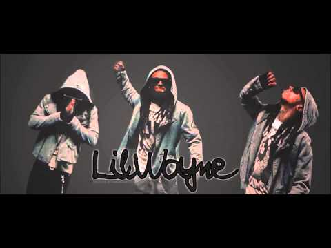 Lil Wayne   Got Money ft. T Pain NEW HD