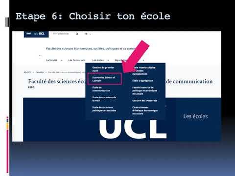 Un Erasmus Virtuel Propose A L Ucl Edition Digitale De Mouscron