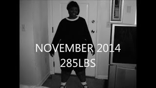 APPLE CIDER VINEGAR  || HERES THE WEIGHTLOSS PHOTOS 77LB LOST