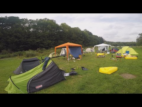 outdoor camping. Perfect Outdoor Outdoor Camping Barvaux Belgie For