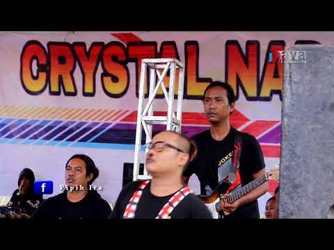 Elik Lanang - Rina Affandi - Crystal Nada Live Kalimaro Mp3