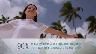 Expert opinion on Vitamin D