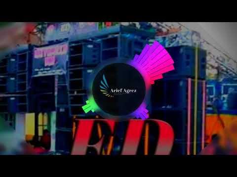 DJ BOHOSO MOTO VS NGELEBUR LANGIT  remix