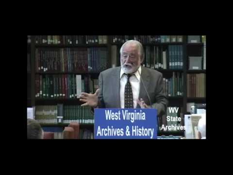 Slavery in Virginia in 16191860  by Greg Carroll