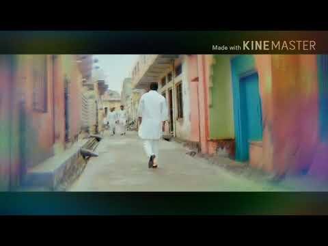 haryanvi mashup 5 songs haryanavi 2018 lharyanvi mashup songs haryanavi
