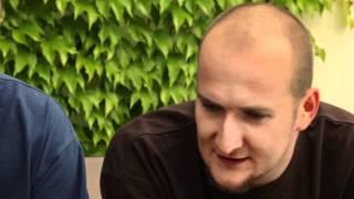Wywiad | Grubson i DJ BRK | Gruby Brzuch | Freestyle.pl