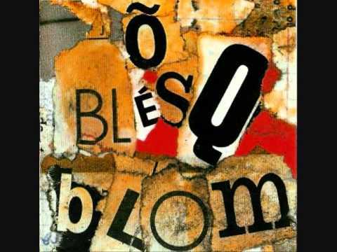titas-o-blesq-blom-04-o-camelo-e-o-dromedario-titascds