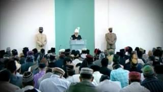 Punjabi Nazm ~ Sada Sohna Murshed Peer Aya