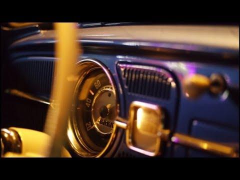 Johnny Too Bad - Steve Byrd   Rock and Roll Legends