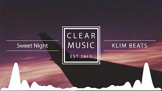 KLIM BEATS - Sweet Night