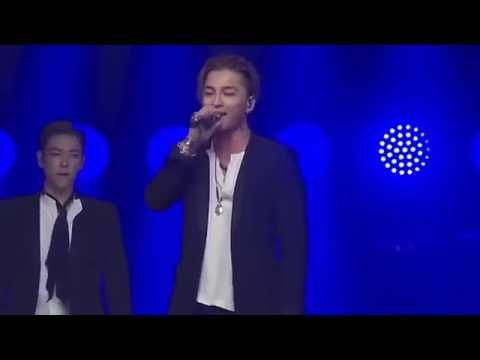 Bigbang full show