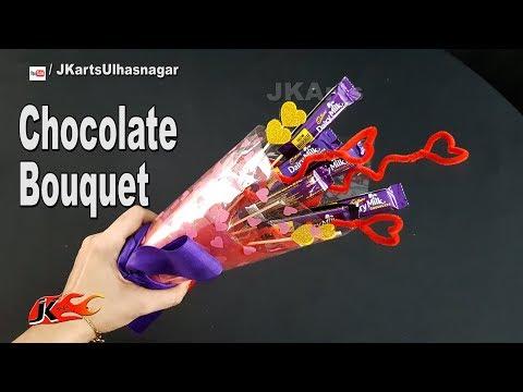 diy-easy-chocolate-bouquet-|-valentine's-day-gift-idea-|-jk-arts-1345