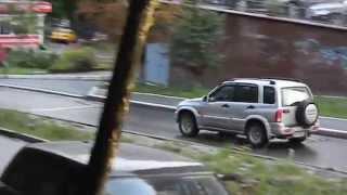 Выкуп авто в Санкт-Петербурге http://carskupka.ru(, 2014-07-16T01:31:55.000Z)