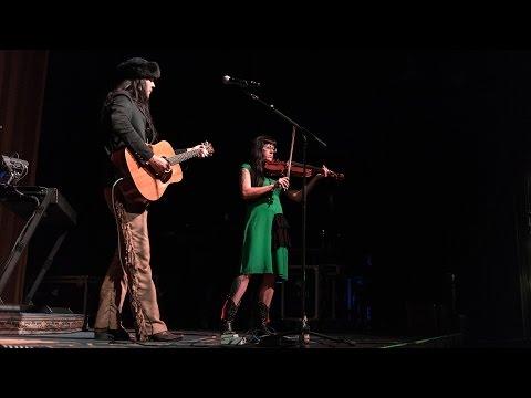 Pecos Hank Live - La Malediction de la Danse du Poulet (Part 4)