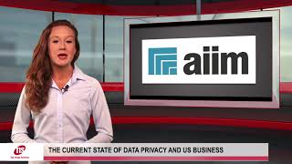 The Current State of Data Privacy and US Business