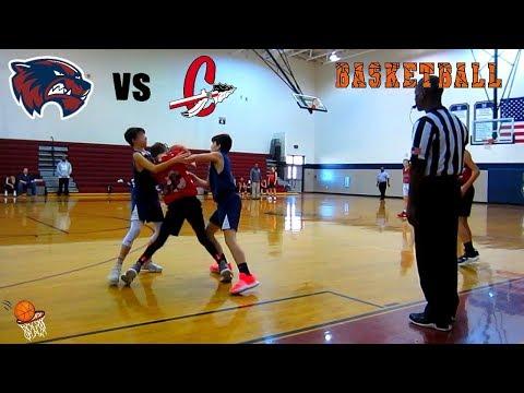 woodstock-wolverines-vs-cherokee-warriors-basketball-game-highlights-2019
