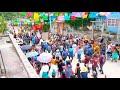 Video de San Agustin Atenango