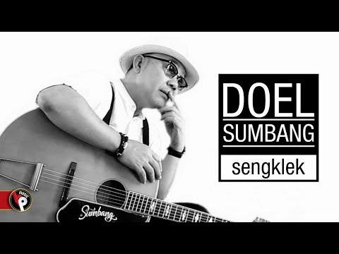 Doel Sumbang - Sengklek | Official Music Video