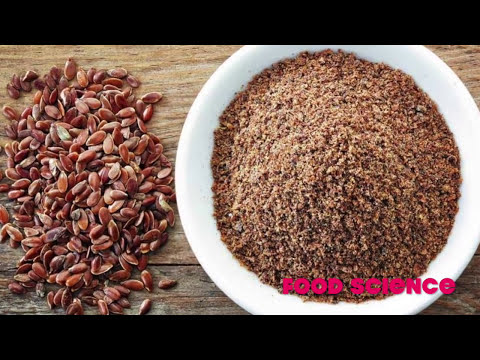 How to Increase Breast Size Naturally in 2 Weeks / Enhance Breast Size at Home in Hindi
