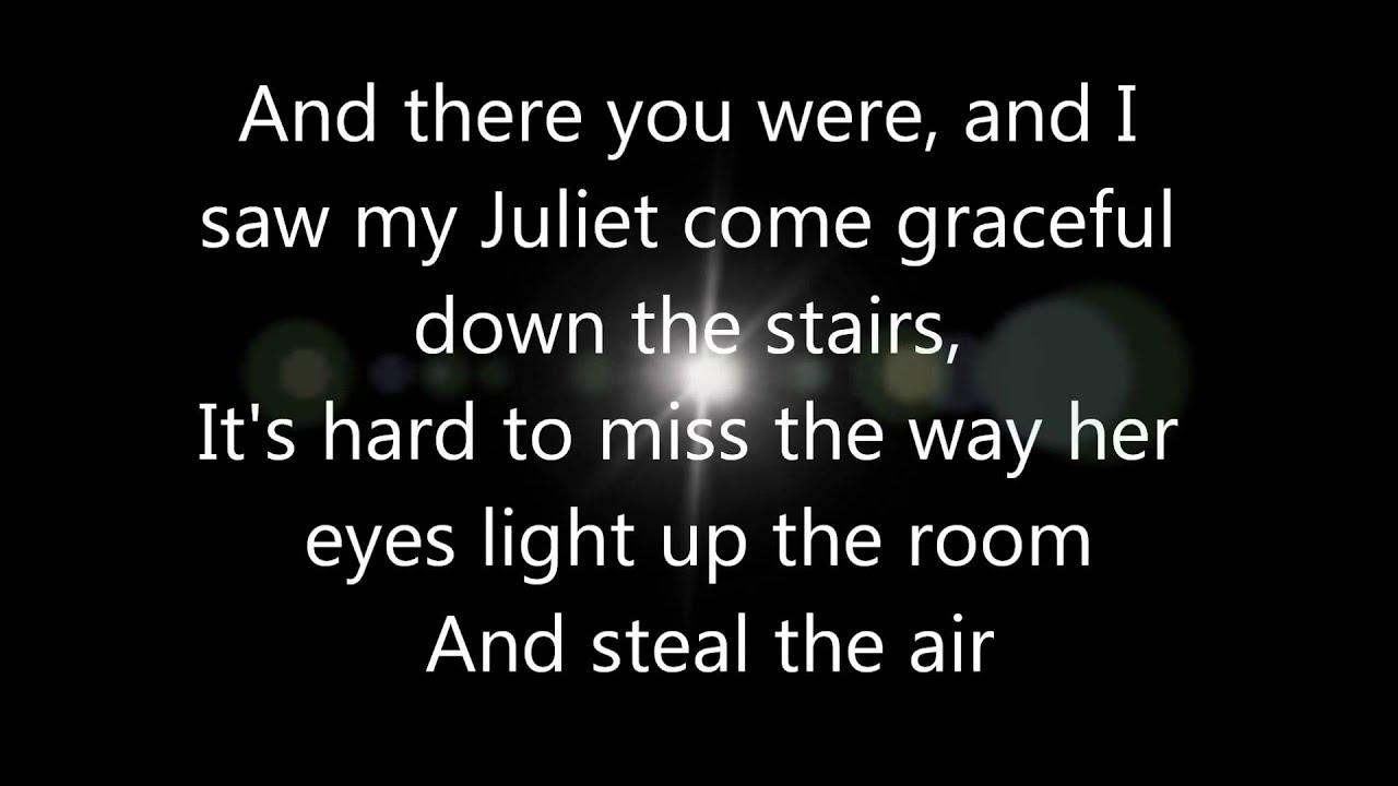 goodnight moon go radio lyrics amp in description   youtube
