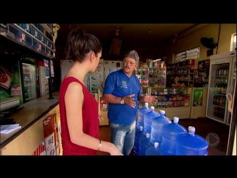 Conheça Histórias Surpreendentes De Pessoas Que Foram Salvas Por Simples Objetos No Bolso