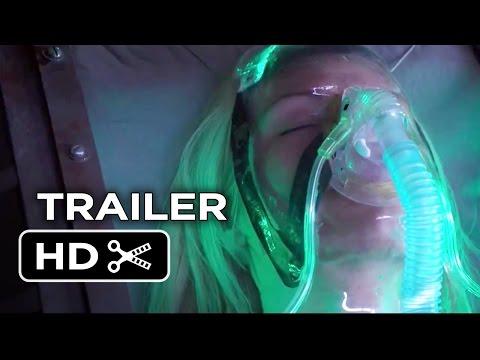 Trailer do filme Fear Clinic
