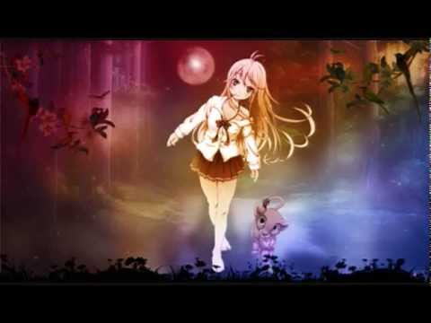 Nightcore  Someday Flipsyde