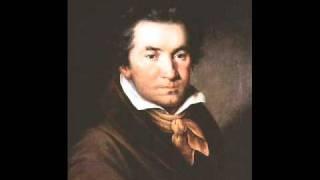 """Ludwig van Beethoven, Quinta Sinfonia Op. 67 in Do minore, """"del Destino"""" - Riccardo Muti"""