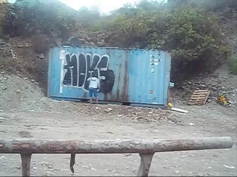 GRAFFITI LIVE BOMBING IN ACTION !!!!!!!!!!!!!!!!!!!!