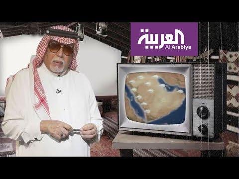 نشرة الرابعة | الجنادرية تعيد حسن كراني للسعوديين  - نشر قبل 60 دقيقة